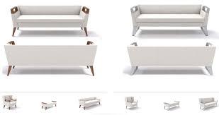 iconic designer furniture. Iconic Designer Furniture. Furniture F O