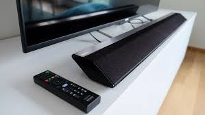 sony sound bar. geek review: sony ht-rt5 soundbar sound bar