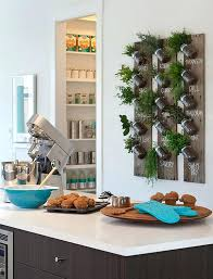 diy kitchen ideas popular of kitchen ideas charming interior design plan with kitchen ideas diy kitchen