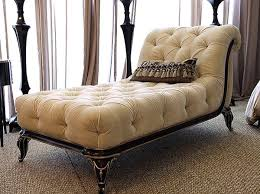 attractive italian furniture 17 best ideas about italian furniture on pinterest ideas for