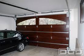 dynamic garage doorsDynamic Garage Door Projects