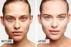 4 easy steps to erase dark undereye circles