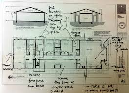 draw floor plans. Drawing Floor Plans With Sketchup Inspirational How To Draw A House Plan Luxury