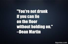 Alcoholic Quotes Fascinating A Collection Of Best 48 Alcohol Quotes And Drinking Quotes With