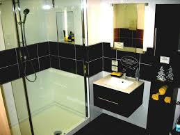 Bathroom Vanity Combos Bathroom Vanities With Tops Combos Bathroom Bathroom Vanity Tops
