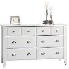 child craft dresser. Wonderful Craft Child Craft Relaxed Traditional Double Dresser White And Dresser