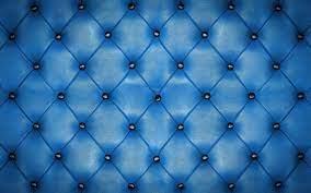 Best Leather Desktop Wallpapers - Top ...