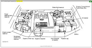 2003 kia sedona engine wiring diagram wiring diagram sessions wiring diagram for kia sedona 2003 wiring diagram site 2003 kia sedona engine wiring diagram