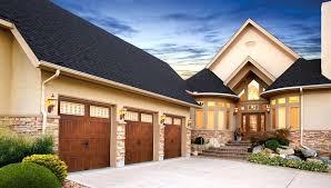 overhead garage door remotes slide 3 your garage door experts overhead garage door opener remote battery