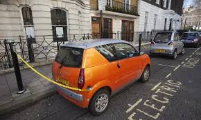 Is an all-electric car a bad investment? | HowStuffWorks