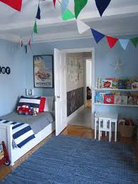 Cute Boy Bedroom Ideas Exterior Interior Interesting Inspiration Design