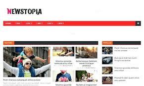 Bangla Blogger Template Top Free Templates Edmontonhomes Co