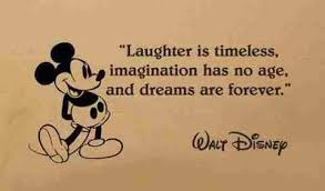 Disney Quotes About Dreams Beauteous Disney Quotes DisneyLifeQuote Twitter