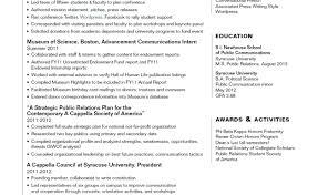 Prep Cook Resume resume Prep Cook Resume 17