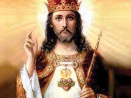 Lord Jesus   God Images and Wallpapers ...