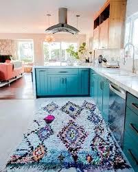 kitchen rug ideas rugs round