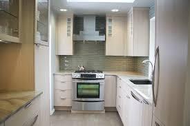Kitchen Modern Small Kitchen Design Ideas Small Space Kitchen KitchenSmall Modern Kitchen Design Pictures