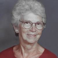 """Obituary   Leanita """"Kay"""" K. Behling of Lake Mills, Wisconsin   Claussen  Funeral Home"""