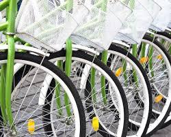 """Résultat de recherche d'images pour """"gif vélo"""""""