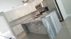 marble and granite countertops west palm beach palm beach clorox disinfecting wipes granite countertops