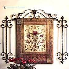 toscana wall d cor pinterest tuscan style wall decor and scroll pattern on tuscan style wrought iron wall decor with toscana wall d cor pinterest tuscan style wall decor and scroll