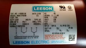 2 hp leeson motor wiring diagram not lossing wiring diagram • 2 hp leeson motor wiring diagram simple wiring diagram rh 54 mara cujas de leeson 1 hp farm duty motor wiring 115 230 motor wiring