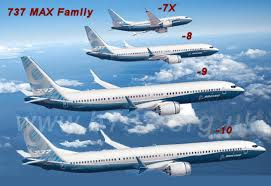 737 Max 200 Seating Chart The Boeing 737 Max