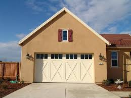 garage door trolley repair residential garage doors overhead and carriage garage door install repair garage door garage door trolley