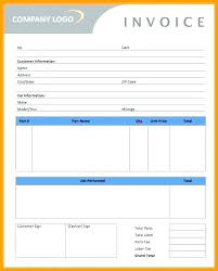 receipt template for car sale used car sale receipt template vehicle invoice automobile private