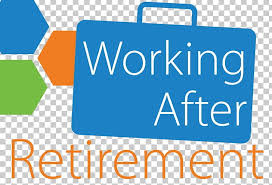 Retirement Kansas Public Employees Retire Defined Benefit