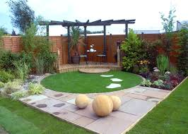 garden designs. Garden Designs Ideas With Decking The Inspirations Vegetable Design Simple Small . Front