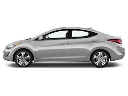 hyundai elantra 2016 sedan. Wonderful Hyundai Hyundai Elantra L In Hyundai Elantra 2016 Sedan T
