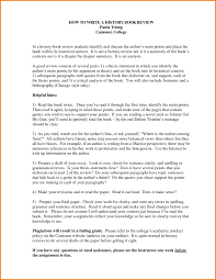 Essay Tips Page 2
