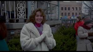 #groundhog day #ghd #groundhog day musical #nancy taylor #groundhog day the musical #i love nancy so much guys oh my go d i love her. B Cuddy S Favorite Groundhog Day Characters Enuffa Com