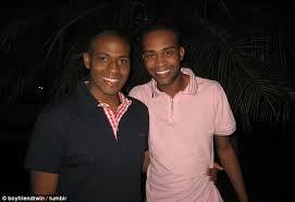 Straight Twins Learn Gay Slang    YouTube Teen Wolf Wiki
