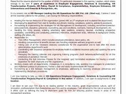 Annotated Bibliography Template Mla Awesome Essay Citation Example