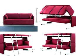 sofa bunk bed couch doc sofa bunk bed for sofa bunk bed
