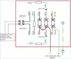 240v motor wiring diagram single phase single phase motor wiring diagram with capacitor impremedia 5f 240v motor wiring diagram single phase collection wiring diagram on single phase 240v motor wiring diagram