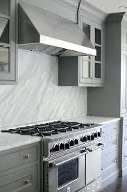 Marble slab backsplash Kitchen Backsplash Marble Slab Backsplash If Like More Modern Approach Cloudy Grey Cabinets With Wave Like Infoindiatourcom Marble Slab Backsplash Infoindiatourcom