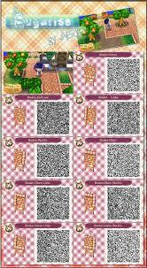 Qr Code Designs New Leaf New Leaf Acnl Winter Dress Qr Hd Wallpapers Backgrounds