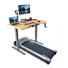 general treadmill information