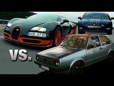 Bugatti veyron vs nissan gtr including deleted scenes) margertazucena 4090. 13 Ams Products Ideas Gtr Porsche 997 Turbo Nissan Gtr