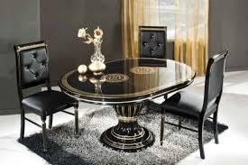 italian small space furniture. italian design furniture for small spaces dining room space u