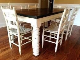 modern farmhouse table plans kitchen farm table island farm table plans farmhouse table plans best of