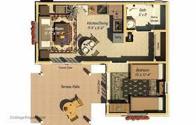 granny pods floor plans. Granny Pods Floor Plans (8) The Minimalist NYC