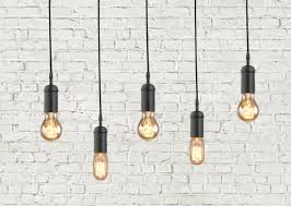 retro industrial lighting fixtures. 37 Examples Attractive Denver Colorado Glass Bulb Vintage Commercial Industrial Pendant Lighting Pendants Interior Wire Cage Fileove Full Size Cheap Led Retro Fixtures