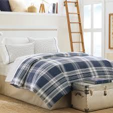 nautica sheets