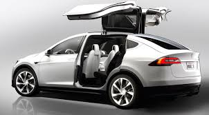2018 tesla model x p100d. simple tesla teslamodelx2 inside 2018 tesla model x p100d