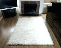 ikea white fur rug large size of full size of furniture appealing white rectangle faux sheepskin rug hickory wood tile ikea white faux fur rug
