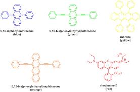 Formula Quimica Del Colorante L Duilawyerlosangeles